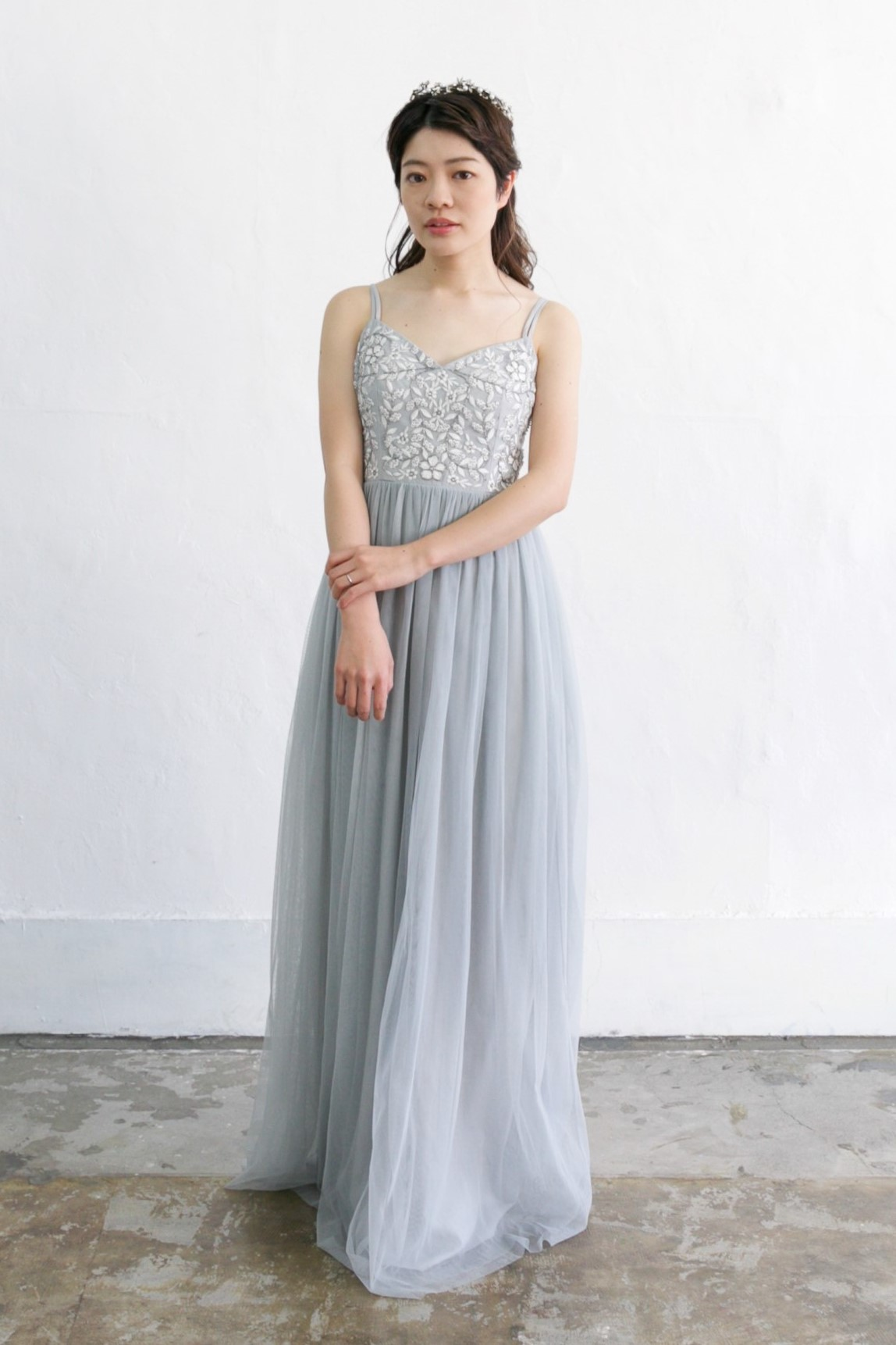 [SELL]BHLDN[Elowen]