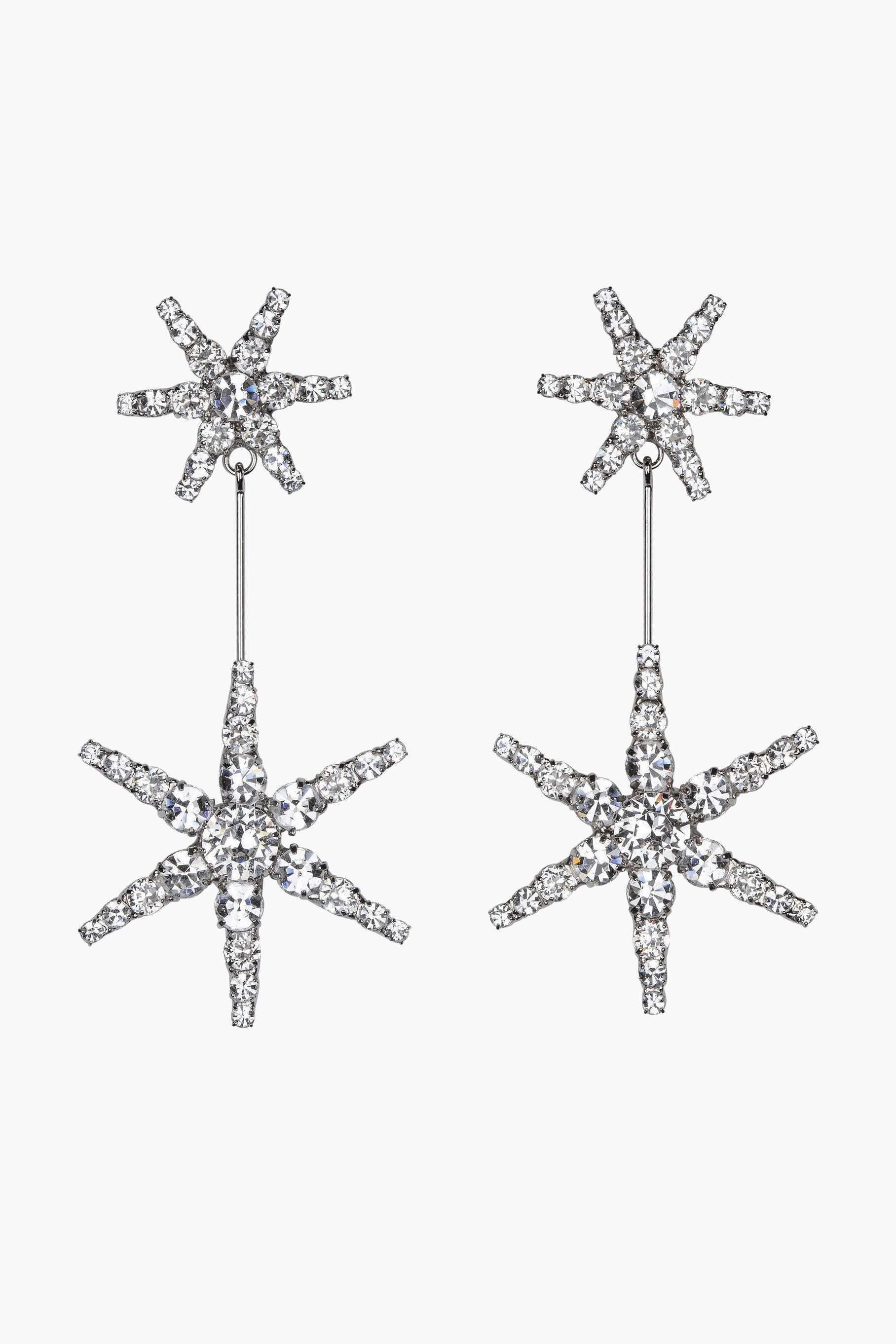 [RENTAL]Jennifer Behr[Estee Earring]
