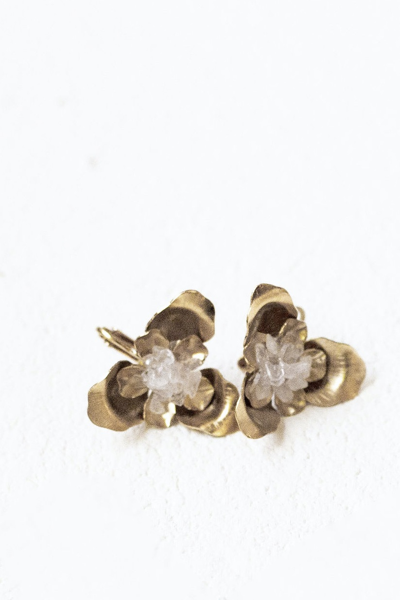[RENTAL]A.B.ELLIE[Quartz Blooms]