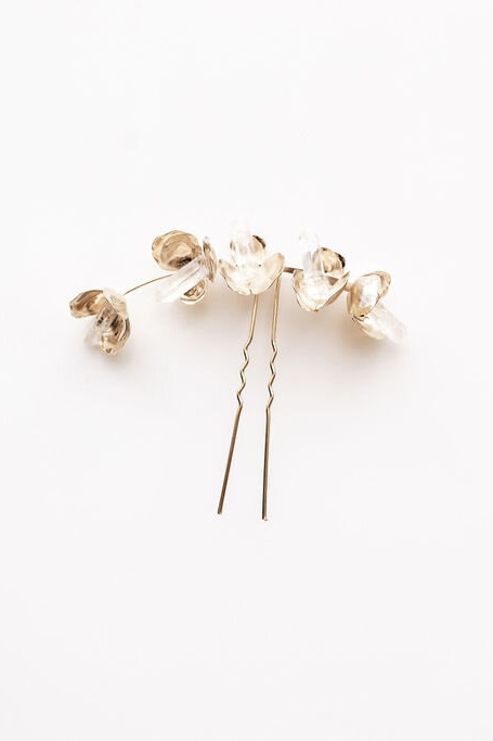 [SELL]A.B.ELLIE[Bette Hairpin]